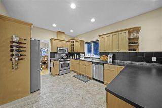 "Photo 8: 10992 241 Street in Maple Ridge: Cottonwood MR House for sale in ""Kanaka View Estates"" : MLS®# R2541980"