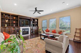 """Photo 11: 4635 SMITH Crescent in Richmond: Hamilton RI House for sale in """"Hamilton"""" : MLS®# R2617146"""