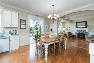 Photo 8: 2236 MADRONA Place in Surrey: King George Corridor House for sale (South Surrey White Rock)  : MLS®# R2382788