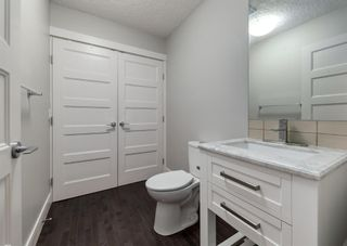 Photo 15: 240 MT ABERDEEN Close SE in Calgary: McKenzie Lake Detached for sale : MLS®# A1103034