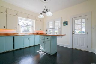 Photo 25: 95 Machleary St in : Na Old City House for sale (Nanaimo)  : MLS®# 870681