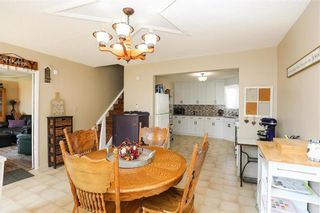 Photo 7: 33058 216 Highway South in Kleefeld: R16 Residential for sale : MLS®# 202124082