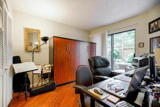 """Photo 23: 106 3191 MOUNTAIN Highway in North Vancouver: Lynn Valley Condo for sale in """"LYNN TERRACE II"""" : MLS®# R2592579"""