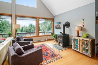 Photo 19: 10015 West Coast Rd in : Sk French Beach House for sale (Sooke)  : MLS®# 866224