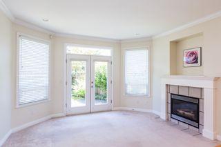 Photo 5: 9213 Evancio Crescent in Richmond: Lackner House for sale : MLS®# R2298596