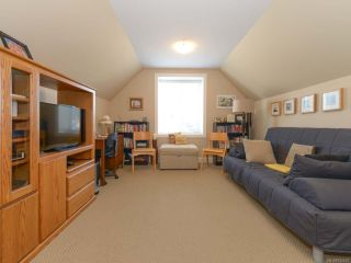 Photo 6: 309 FORESTER Avenue in COMOX: CV Comox (Town of) House for sale (Comox Valley)  : MLS®# 752431
