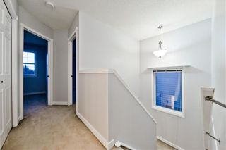 Photo 23: 167 BRIDLEWOOD CM SW in Calgary: Bridlewood House for sale