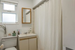 """Photo 24: 297 E 17TH Avenue in Vancouver: Main House for sale in """"MAIN STREET"""" (Vancouver East)  : MLS®# R2554778"""