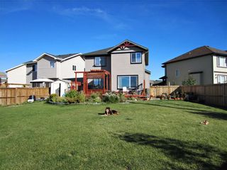 Photo 37: 155 CHAPALINA Mews SE in Calgary: Chaparral Detached for sale : MLS®# C4247438