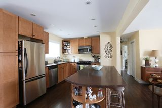 Photo 4: 24819 121 Avenue in Maple Ridge: Websters Corners House for sale : MLS®# R2000375