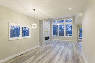 Photo 18: 12391 ALLISON Street in Maple Ridge: Northwest Maple Ridge House for sale : MLS®# R2220515