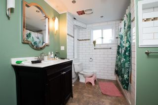 """Photo 19: 5451 NO. 7 Road in Richmond: East Richmond House for sale in """"East Richmond"""" : MLS®# R2595169"""