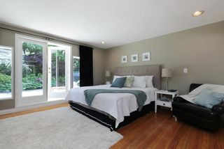 Photo 11: 2052 MACKAY Avenue in North Vancouver: Pemberton Heights House for sale : MLS®# R2181078