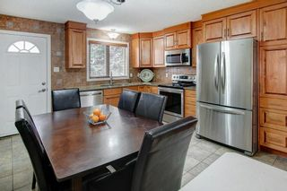 Photo 8: 416 HUNTBOURNE Hill NE in Calgary: Huntington Hills Detached for sale : MLS®# C4299383