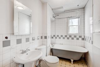 Photo 17: 1401 19 Avenue NW in Calgary: Capitol Hill Detached for sale : MLS®# A1119819