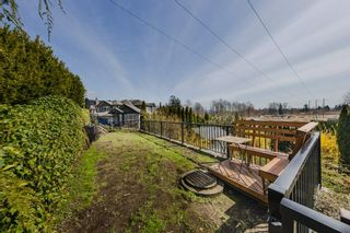 Photo 39: 732 VICTORIA Drive in Port Coquitlam: Oxford Heights House for sale : MLS®# R2562373