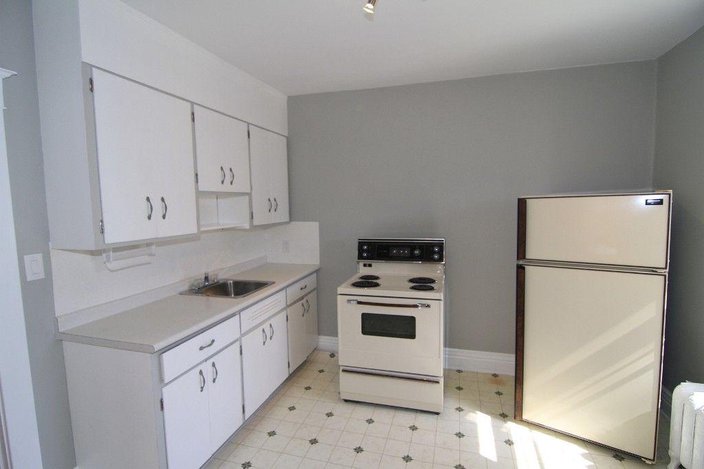 Photo 25: Photos: 118 Home Street in Winnipeg: Wolseley Duplex for sale (West Winnipeg)  : MLS®# 1308790