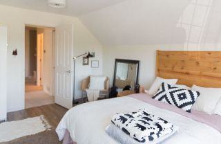 "Photo 16: 16377 MIDDLEGLEN Close in Surrey: Fraser Heights House for sale in ""FRASER GLEN"" (North Surrey)  : MLS®# R2383298"