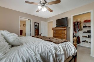 Photo 34: 113 Sunset Heights: Cochrane Detached for sale : MLS®# A1123086