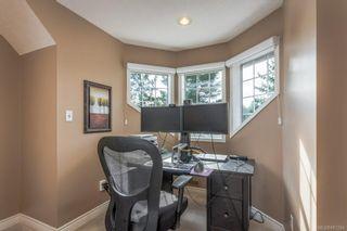 Photo 35: 3502 Planta Rd in : Na Hammond Bay House for sale (Nanaimo)  : MLS®# 887264