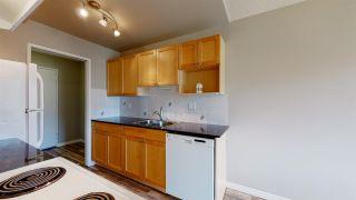 Photo 8: 11415 41 Avenue NW in Edmonton: Zone 16 Condo for sale : MLS®# E4242772