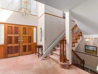 Photo 9: 804 ALDERSIDE ROAD in Port Moody: North Shore Pt Moody House for sale : MLS®# R2296029