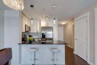 Photo 7: 2116 11 Mahogany Row SE in Calgary: Mahogany Apartment for sale : MLS®# A1078871