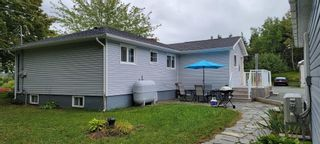 Photo 7: 1593 Hwy 245 in North Grant: 302-Antigonish County Residential for sale (Highland Region)  : MLS®# 202125064