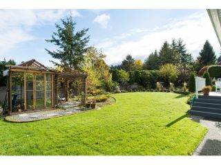 Photo 2: 2930 144 Street in Surrey: Elgin Chantrell House for sale (South Surrey White Rock)  : MLS®# R2012945