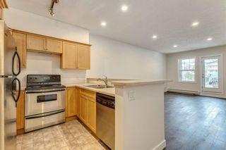 Photo 2: 115 1408 17 Street SE in Calgary: Inglewood Apartment for sale : MLS®# C4233184