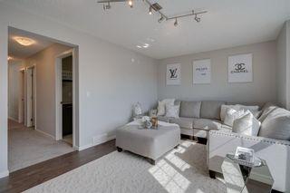 Photo 25: 183 Walden Terrace SE in Calgary: Walden Detached for sale : MLS®# A1123149