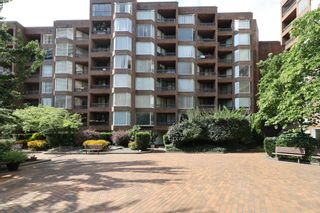Photo 11: 405 1330 BURRARD Street in Vancouver: Downtown VW Condo for sale (Vancouver West)  : MLS®# R2612588