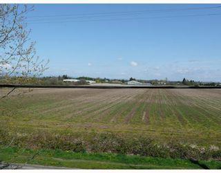 """Photo 8: 204 12633 NO 2 Road in Richmond: Steveston South Condo for sale in """"NAUTICA NORTH"""" : MLS®# V761212"""