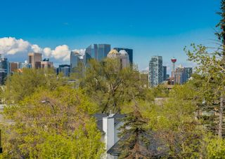 Photo 4: 2608 18 Street SW in Calgary: Bankview Detached for sale : MLS®# A1113070