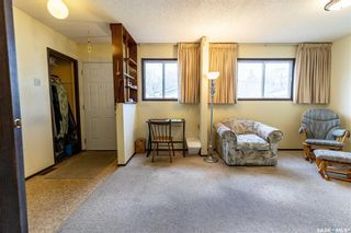 Photo 19: 123 M Avenue South in Saskatoon: Pleasant Hill Residential for sale : MLS®# SK850830