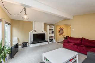 Photo 14: 8081 CADE BARR Street in Mission: Mission BC House for sale : MLS®# R2615539