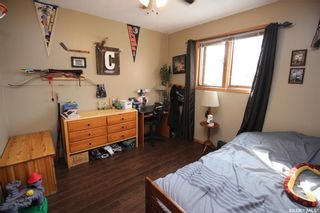 Photo 19: 451 Ball Way in Saskatoon: Silverwood Heights Residential for sale : MLS®# SK872262