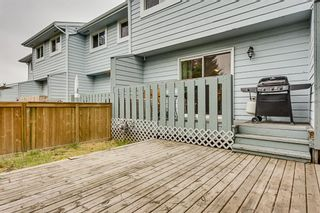 Photo 22: 512 500 ALLEN Street SE: Airdrie Row/Townhouse for sale : MLS®# A1017095