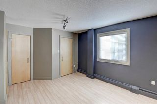 Photo 12: 306 1730 7 Street SW in Calgary: Lower Mount Royal Apartment for sale : MLS®# A1085672