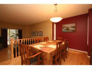 Photo 10: 1246 15 Street SE in Calgary: Inglewood House for sale : MLS®# C4022029