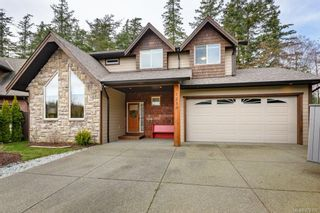 Photo 12: 1230 Painter Pl in : CV Comox (Town of) House for sale (Comox Valley)  : MLS®# 870100