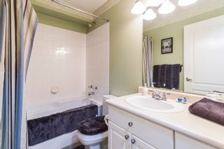 Photo 10: 31 12071 232B Street in Maple Ridge: East Central Townhouse for sale : MLS®# R2070540