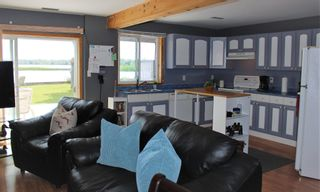 Photo 9: 161 Harbour Street in Brighton: House for sale : MLS®# X5312016