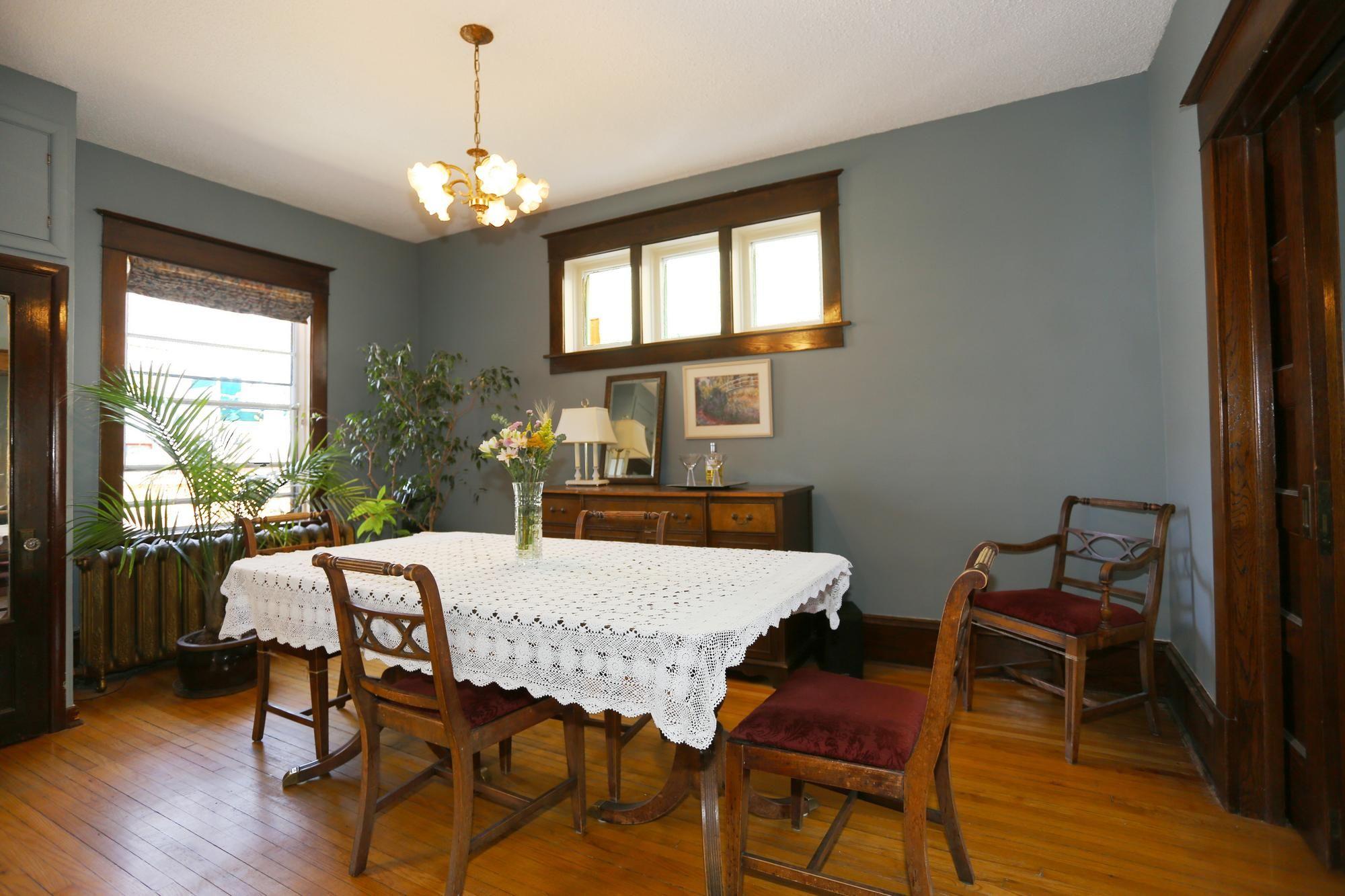 Photo 8: Photos: 96 Home Street in Winnipeg: Wolseley Single Family Detached for sale (5B)  : MLS®# 1810985