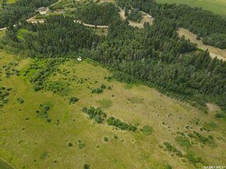 Photo 4: RM of Garden River Lot in Garden River: Lot/Land for sale (Garden River Rm No. 490)  : MLS®# SK869968