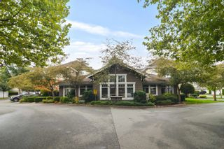 """Photo 22: 28 20771 DUNCAN Way in Langley: Langley City Townhouse for sale in """"Wyndham Lane"""" : MLS®# R2620658"""