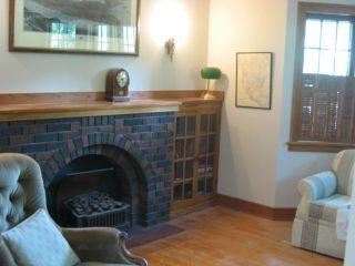 Photo 5: 326 Overdale Street in WINNIPEG: St James Residential for sale (West Winnipeg)  : MLS®# 1215888
