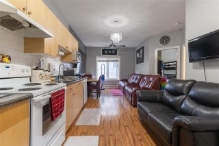 Photo 34: 5978 131A Street in Surrey: Panorama Ridge House for sale : MLS®# R2576432