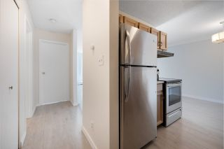 Photo 11: 117 8591 WESTMINSTER Highway in Richmond: Brighouse Condo for sale : MLS®# R2621378