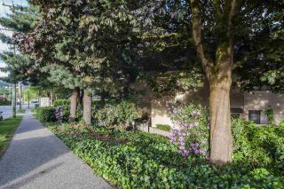 "Photo 11: 310 466 E EIGHTH Avenue in New Westminster: Sapperton Condo for sale in ""Park Villa"" : MLS®# R2371604"